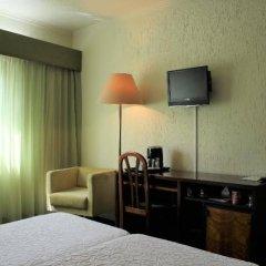 Отель AS Lisboa Португалия, Лиссабон - 6 отзывов об отеле, цены и фото номеров - забронировать отель AS Lisboa онлайн фото 2