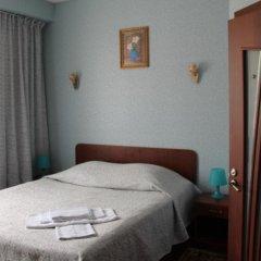 Гостиница Сказка в Ярославле отзывы, цены и фото номеров - забронировать гостиницу Сказка онлайн Ярославль комната для гостей фото 2
