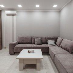 Апартаменты Feeria Apartment Одесса фото 3