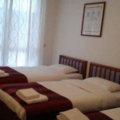 Отель Holidays Apart-Hotel Бельгия, Брюссель - 1 отзыв об отеле, цены и фото номеров - забронировать отель Holidays Apart-Hotel онлайн фото 3