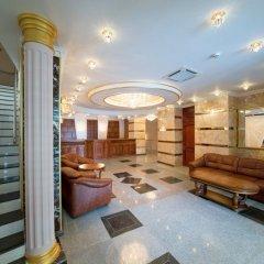 Гостиница Соборный Украина, Запорожье - отзывы, цены и фото номеров - забронировать гостиницу Соборный онлайн сауна