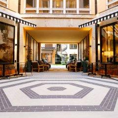 Отель F6 Финляндия, Хельсинки - отзывы, цены и фото номеров - забронировать отель F6 онлайн помещение для мероприятий