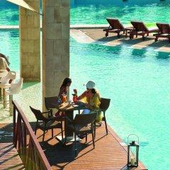 Amathus Beach Hotel Rhodes фото 3