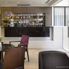 Отель K+K Hotel Picasso Испания, Барселона - 1 отзыв об отеле, цены и фото номеров - забронировать отель K+K Hotel Picasso онлайн гостиничный бар