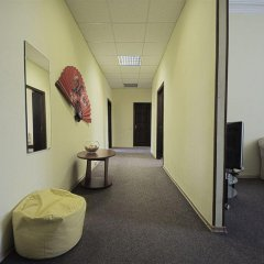 Апартаменты Olga Apartments on Khreschatyk интерьер отеля фото 2