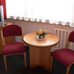 Отель Gdanski Dom Turystyczny Hostel Польша, Гданьск - отзывы, цены и фото номеров - забронировать отель Gdanski Dom Turystyczny Hostel онлайн помещение для мероприятий