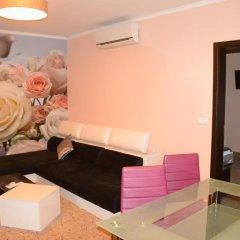 Отель Palma Болгария, Бургас - отзывы, цены и фото номеров - забронировать отель Palma онлайн детские мероприятия