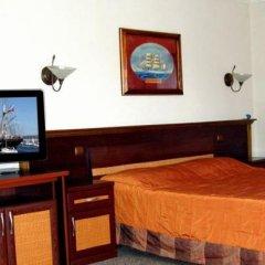 Гостиница Черепаха в Калининграде отзывы, цены и фото номеров - забронировать гостиницу Черепаха онлайн Калининград фото 4