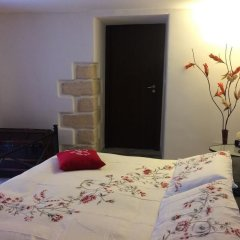 Отель Alle Antiche Mura del Vicolo Италия, Палермо - отзывы, цены и фото номеров - забронировать отель Alle Antiche Mura del Vicolo онлайн детские мероприятия фото 2