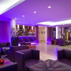 Pakat Suites Hotel интерьер отеля фото 2