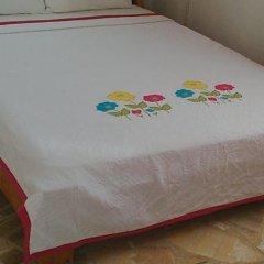 Ayasuluk Hotel Rilican детские мероприятия фото 2