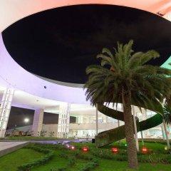 Отель Nh Collection Mexico City Airport T2 Мехико фото 2