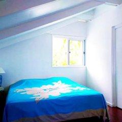 Отель Le Fare Iris Французская Полинезия, Муреа - отзывы, цены и фото номеров - забронировать отель Le Fare Iris онлайн детские мероприятия фото 2