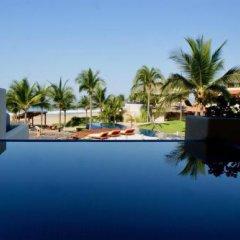 Отель The Residences at Las Palmas Мексика, Коакоюл - отзывы, цены и фото номеров - забронировать отель The Residences at Las Palmas онлайн фото 4