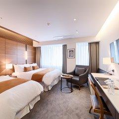 Отель Sheraton Seoul Palace Gangnam Hotel Южная Корея, Сеул - отзывы, цены и фото номеров - забронировать отель Sheraton Seoul Palace Gangnam Hotel онлайн детские мероприятия фото 2