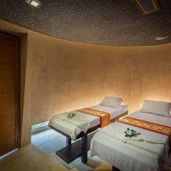 Отель Prana Resort Samui спа фото 2