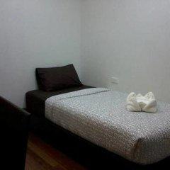 Photo of Sunny Hostel Phuket