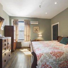 Отель Sugar Hill Suites комната для гостей фото 4