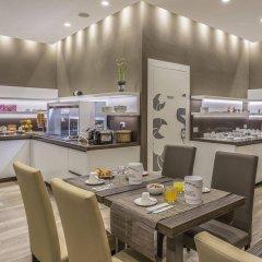 Отель Mistral Италия, Милан - отзывы, цены и фото номеров - забронировать отель Mistral онлайн питание