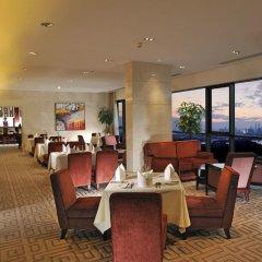 Best Western Premier Shenzhen Felicity Hotel питание фото 4