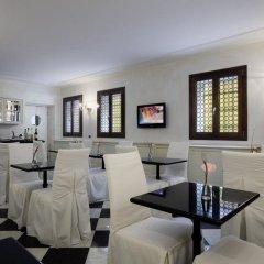 Отель Maison Venezia - UNA Esperienze фото 2