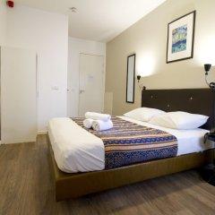 Отель Acostar Hotel Нидерланды, Амстердам - 2 отзыва об отеле, цены и фото номеров - забронировать отель Acostar Hotel онлайн