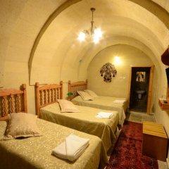 Elvan Турция, Ургуп - отзывы, цены и фото номеров - забронировать отель Elvan онлайн детские мероприятия фото 2