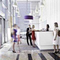 Отель Platinum Residence интерьер отеля фото 2