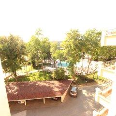 Апартаменты Menada Villa Bonita Apartments Солнечный берег фото 3