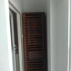 Hotel Star White Negombo интерьер отеля фото 2