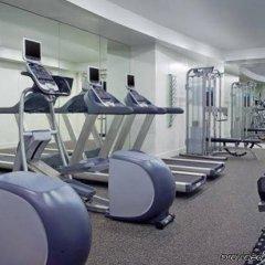 Twelve & K Hotel Washington DC фитнесс-зал фото 4