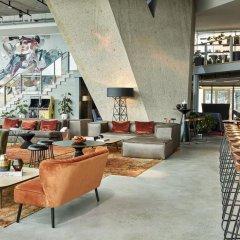 Отель Sir Adam Hotel Нидерланды, Амстердам - 2 отзыва об отеле, цены и фото номеров - забронировать отель Sir Adam Hotel онлайн гостиничный бар