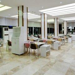 Noma Hotel Турция, Силифке - отзывы, цены и фото номеров - забронировать отель Noma Hotel онлайн помещение для мероприятий