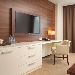 Гостиница Parklane Resort and Spa в Санкт-Петербурге - забронировать гостиницу Parklane Resort and Spa, цены и фото номеров Санкт-Петербург удобства в номере