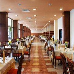 Отель Iberostar Sunny Beach Resort Солнечный берег питание фото 3