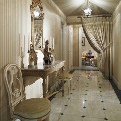 Отель The Ritz London Великобритания, Лондон - 8 отзывов об отеле, цены и фото номеров - забронировать отель The Ritz London онлайн фото 9