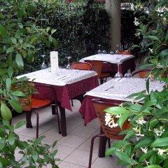 Отель Welcome Леньяно питание фото 2