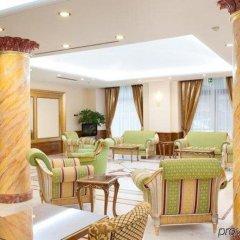Hotel Marconi фото 3