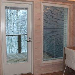 Отель SResort Family Apartment with 4 bedrooms and sauna Финляндия, Лаппеэнранта - отзывы, цены и фото номеров - забронировать отель SResort Family Apartment with 4 bedrooms and sauna онлайн ванная