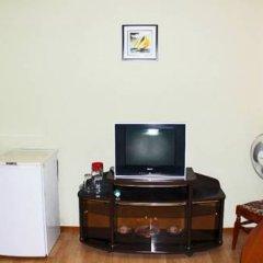 Гостиница Гостиный двор удобства в номере