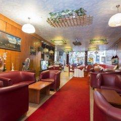 Konak Hotel Турция, Канаккале - отзывы, цены и фото номеров - забронировать отель Konak Hotel онлайн гостиничный бар