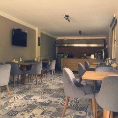 Butik Inceli Hotel Турция, Узунгёль - отзывы, цены и фото номеров - забронировать отель Butik Inceli Hotel онлайн гостиничный бар