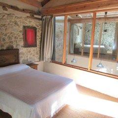 Отель Casa Piedad комната для гостей фото 4