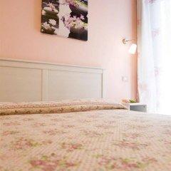 Отель Locanda Del Picchio Италия, Лорето - отзывы, цены и фото номеров - забронировать отель Locanda Del Picchio онлайн комната для гостей фото 5