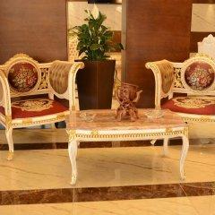 Rojina Hotel интерьер отеля фото 3