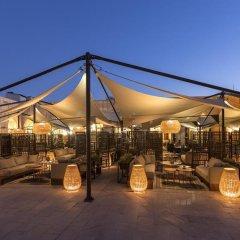 HSVHN Hotel Hisvahan Турция, Газиантеп - отзывы, цены и фото номеров - забронировать отель HSVHN Hotel Hisvahan онлайн фото 5