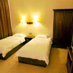 Отель Dominik House Санкт-Петербург комната для гостей фото 2