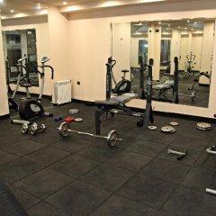 MPM Hotel Mursalitsa Пампорово фитнесс-зал фото 2