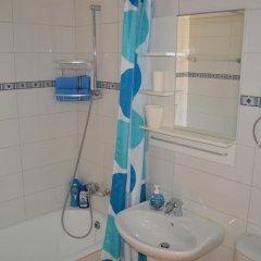 Апартаменты Millie's Apartments ванная фото 2