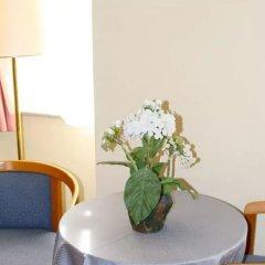 Отель am Schottenpoint Австрия, Вена - отзывы, цены и фото номеров - забронировать отель am Schottenpoint онлайн удобства в номере фото 2